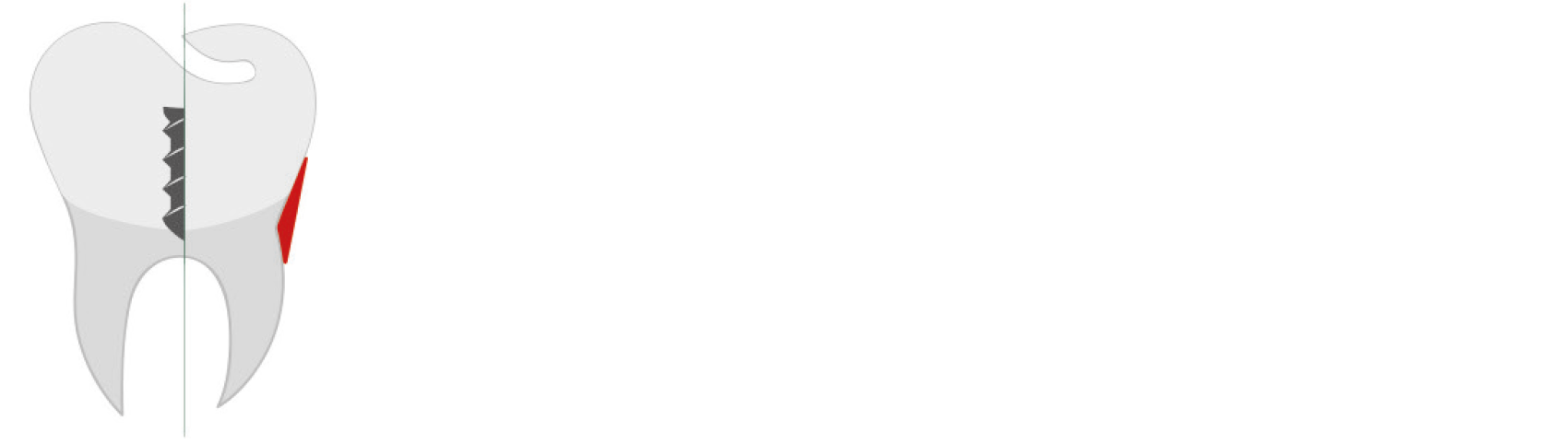 Zahnarzt Dres. Umfermann Heiligenkirchen Oerlinghausen